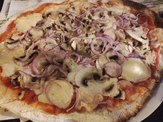 Pizzeria la trattoria: IMG_20181004_215236-01_large.jpg