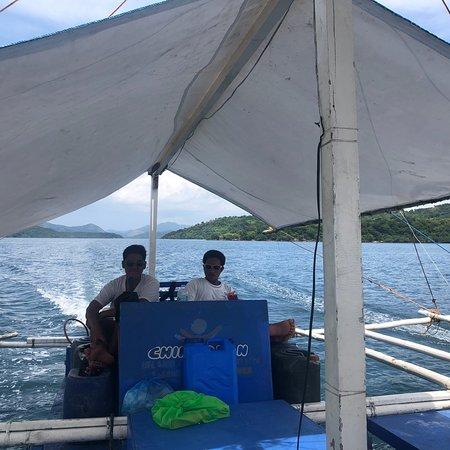 Остров Чиндонан, Филиппины: photo0.jpg