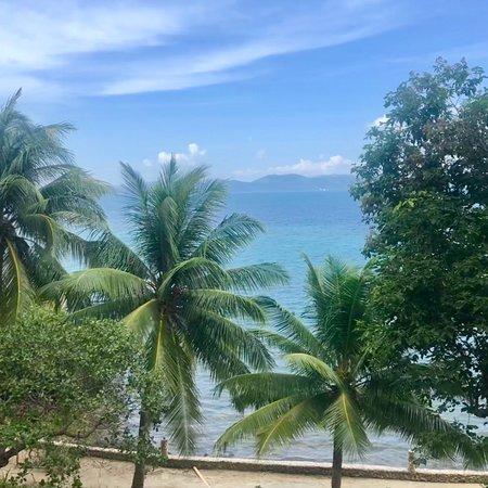 Остров Чиндонан, Филиппины: photo1.jpg