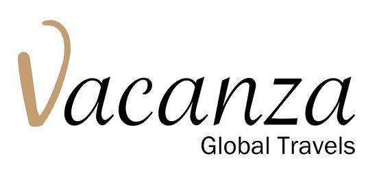 Vacanza Global Travels
