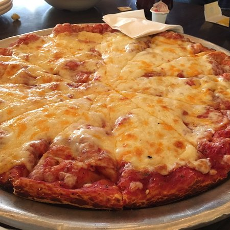 natalie lust pizza
