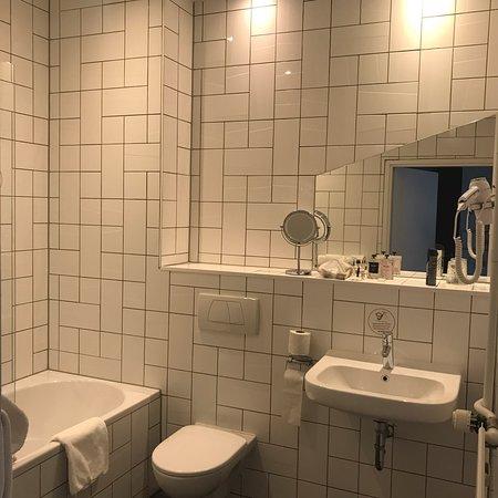 Hotel Mabi : photo1.jpg