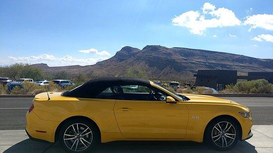 Exotic Car Rental Las Vegas >> Snapchat 548380501 Large Jpg Picture Of Lvc Exotic Car Rentals