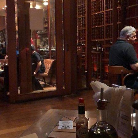 Esch Cafe, Sao Paulo - Jardins - Restaurant Reviews, Phone Number ... ff3bf85a0a