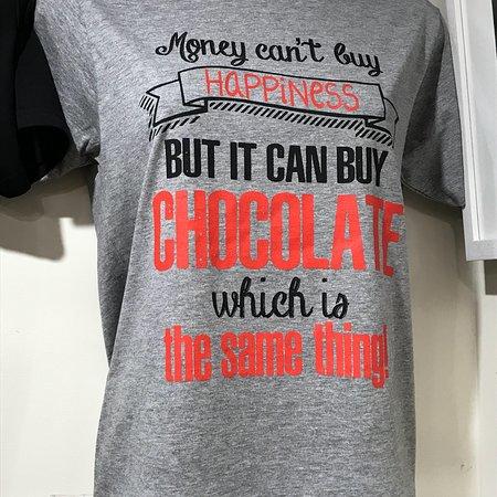 Margaret River Chocolate Company รูปภาพ