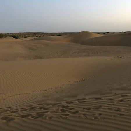 Desert Springs Resort: photo4.jpg