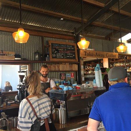 Ewingsdale, Australia: photo7.jpg