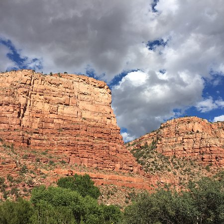 Verde Canyon Railroad : photo5.jpg