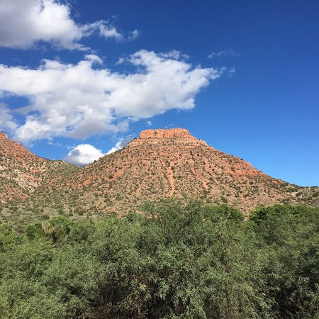 Verde Canyon Railroad : photo6.jpg