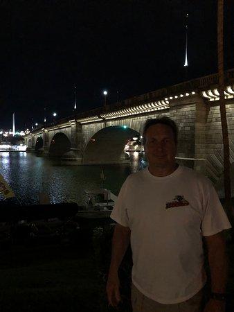 London Bridge-billede