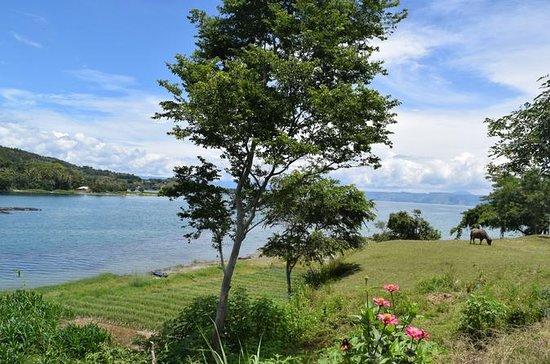 Best of Sumatra: 5D4N - Medan, Lake...
