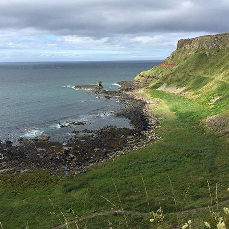 Antrim Coast Road: photo3.jpg