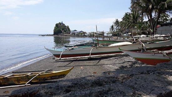 Калбэйог, Филиппины: 20181005_125338_large.jpg