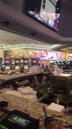 Montego Bay Casino Resort: Screenshot_20181004-233640_large.jpg
