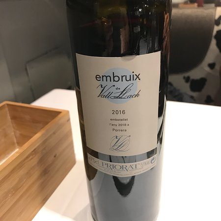 mat o vin