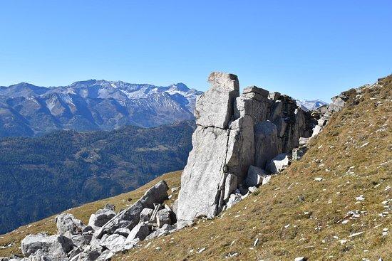 Mauterndorf, Austria: Grosseck Speiereck