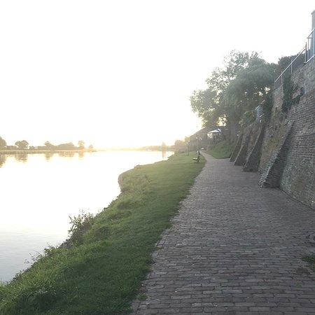 Kessel, Belanda: photo9.jpg