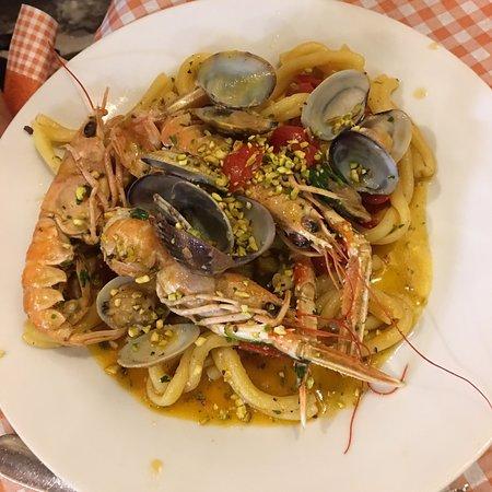 Sicilia in Tavola Photo