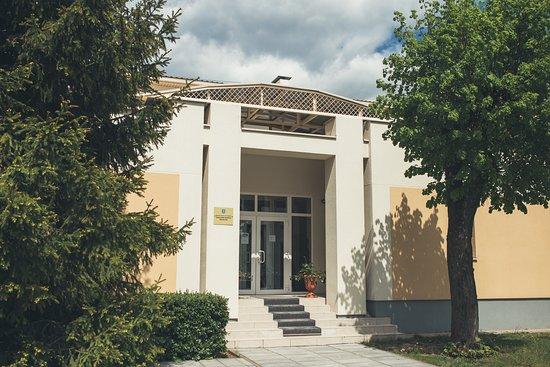 Ignalina Region Museum