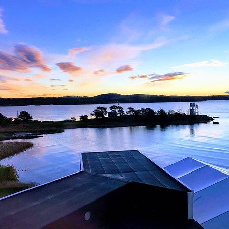 Langesund, Norwegia: photo0.jpg