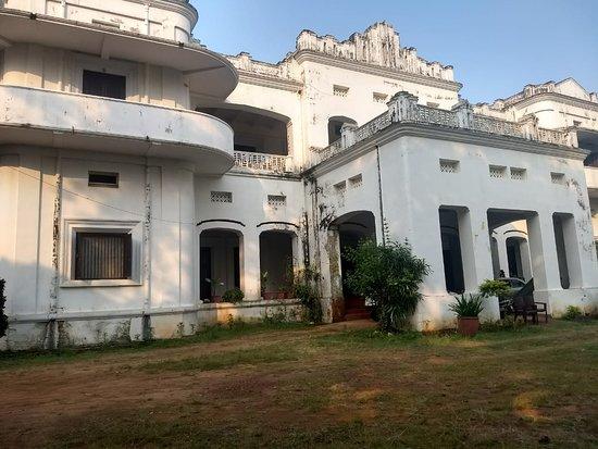 Dhenkanal ภาพถ่าย