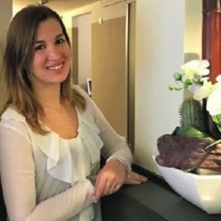 Pretty Woman Vasca Da Bagno.Spa Hotel Parigi 2 64 8 3 Prices Reviews Dalmine Italy