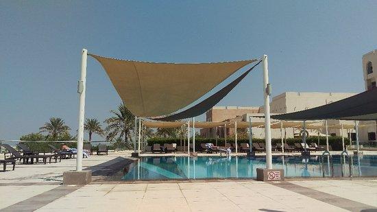 Sohar, Oman: TA_IMG_20181005_121506_large.jpg