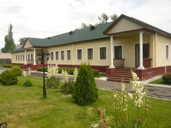 Kaskelen, Kazajistán: getlstd_property_photo