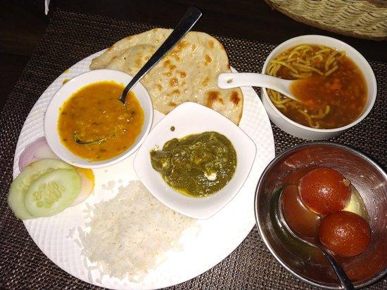 Rangri, India: IMG_20180625_214214_large.jpg