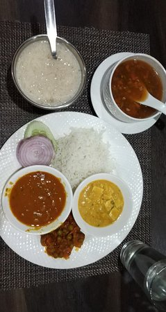 Rangri, India: IMG_20180624_223309_506_large.jpg