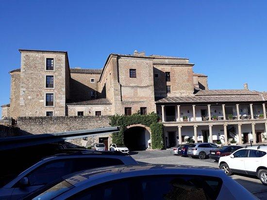 Oropesa, إسبانيا: 20181005_102333_large.jpg