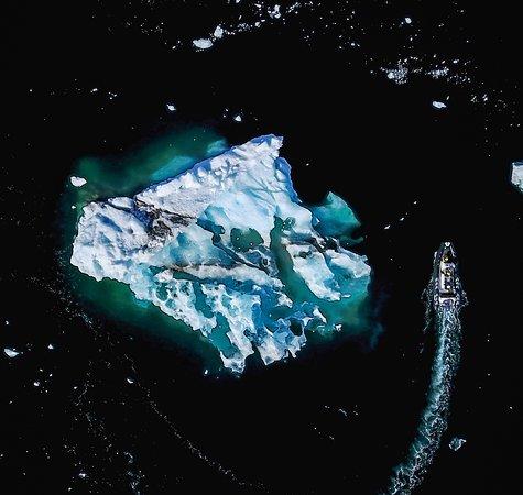 Ilulissat, Groenlândia: getlstd_property_photo