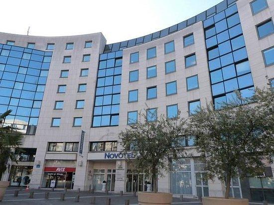 Novotel Paris Sud Porte de Charenton : novotel-paris-charenton_large.jpg