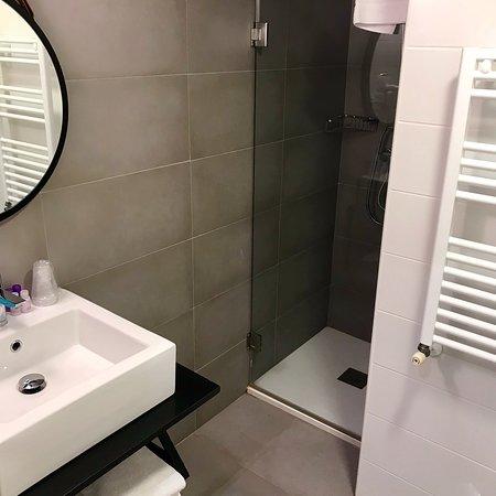 Casas Ibanez, Ισπανία: Hotel Cañitas