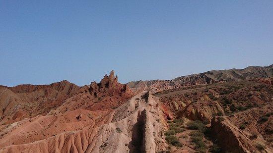 Tosor, جمهورية قرغيزستان: DSC_1425_large.jpg