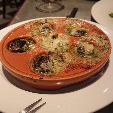 Chez Toto Restaurant: photo2.jpg