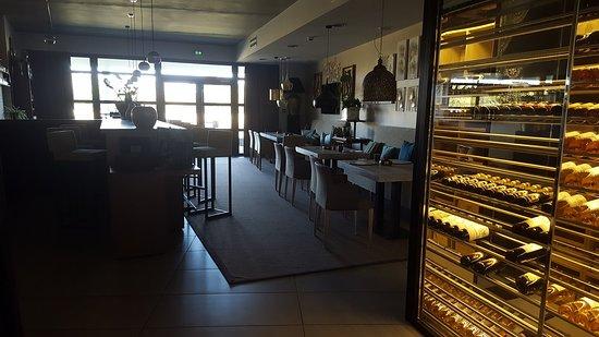 Saint-Sulpice-le-Verdon, França: 20181004_134203_large.jpg