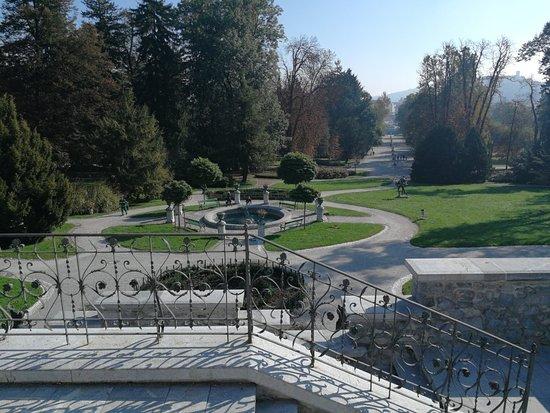 Tivoli Park: IMG_20181005_105709_large.jpg