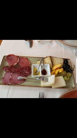 Picciano, Włochy: Cena