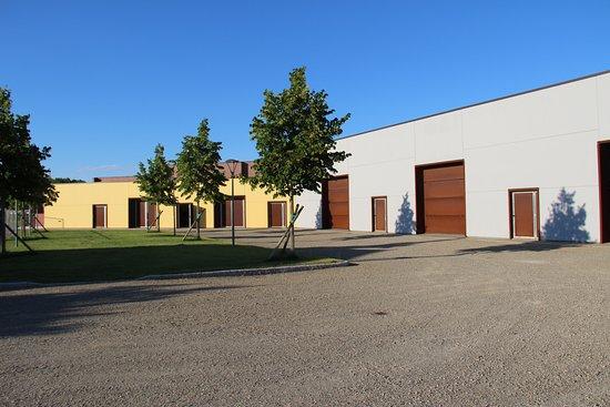 Azienda Agricola San Paolo