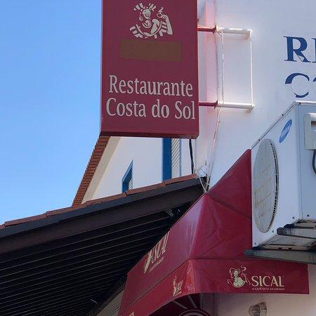 Alqueva, Portugal: photo0.jpg