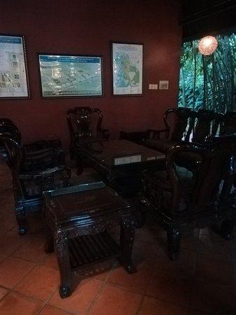 Phú Mỹ, Việt Nam: IMG_20181005_172434_large.jpg
