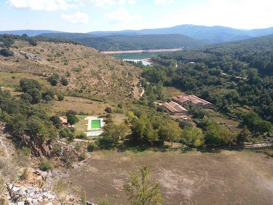 Ortigosa De Cameros, Spain: Y más