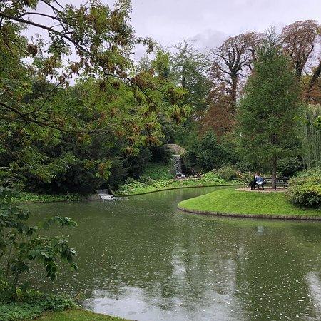 Frederiksberg Have: photo0.jpg