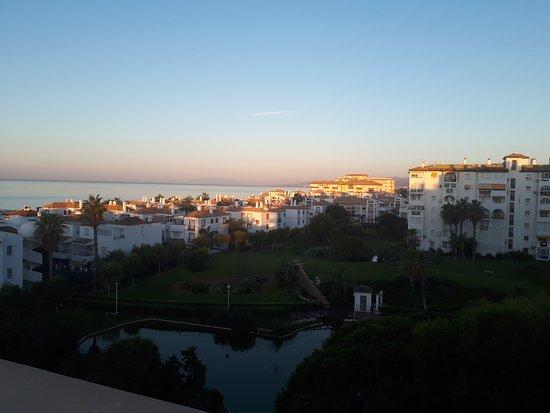 Province of Malaga Photo
