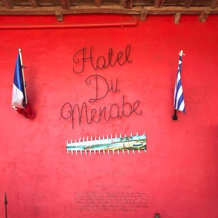 Belo Tsiribihina, Μαδαγασκάρη: photo7.jpg