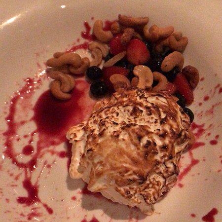 Gio, Halifax - Restaurant Reviews, Phone Number & Photos ...