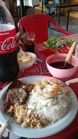 Cruz Alta: FB_IMG_1538758619282_large.jpg