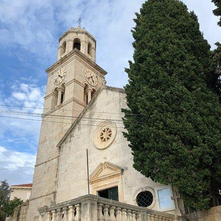 Church of St Nicholas: photo4.jpg