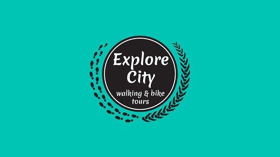 Explore City Split